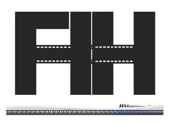 FIH Film Industry Holdings